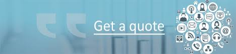 Get A Quote Stunning Get A Quote