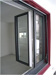 Fenster Mit Einbau Haustren Kosten Haustr Kaufen Mit Einbau Besten