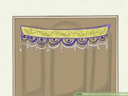 image titled decorate your home for diwali step 3
