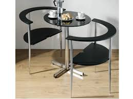 contemporary kitchen chairs uk. image of: contemporary table and chairs for kitchen uk