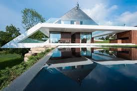 Modern Concrete House Plans Beautiful Concrete Home Design Images 3d House Designs Veerleus