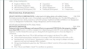 objective in resume for job resume job objective sample resume layout com