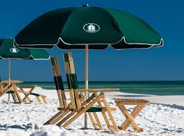Beach umbrella and chair Toddler Most Popular Global Sources Rosemary Beach Service Beach Rental Service