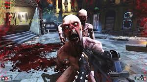 Image result for Killing Floor 2