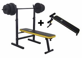 Everlast Bench Press  Home Decorating Interior Design Bath Everlast Bench Press