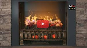 realistic electric fireplace 1 most realistic electric fireplace uk