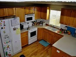 Creative Small Kitchen Creative Small Kitchen Design Ideas Small Kitchen Design Ideas