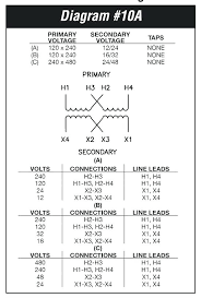 240 to 120 transformer to step up transformer step up transformer to wiring up a step down transformer at Wiring Up A Transformer