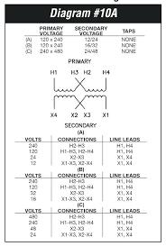 240 to 120 transformer to step up transformer step up transformer to 480 to 120 Transformer Wiring at Wiring Up A Transformer
