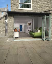floor tiles for indoor and outdoor use. charming decoration outdoor tiles alluring 1000 ideas about on pinterest floor for indoor and use m