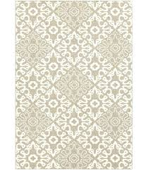 home depot rugs 9x12 home depot outdoor rugs indoor outdoor rugs prime home depot bay