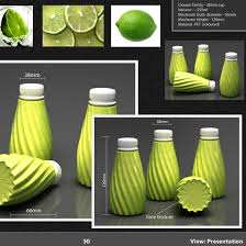 Simple Product Design Projects Product Design Crowdspring