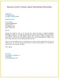 business examples cover letter letter format business examples regarding business to business letter format