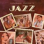 Putumayo Presents: Jazz