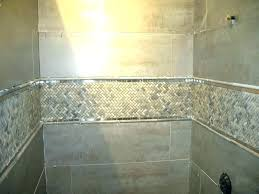 black mold in bathroom wall how to get rid of black mold on walls black mold