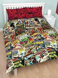 marvel queen size bedding marvel bedding queen size marvel comics bedding queen size designs marvel queen size bedding