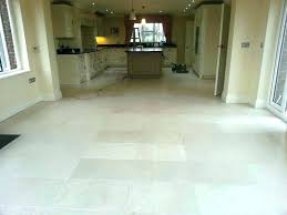 cleaning ceramic tile shower with vinegar keeping showers clean best cleaner for bathrooms agreeable cleane walls