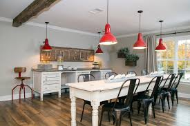shop this look on vintage style kitchen wall art with fill your walls with fixer upper inspired artwork 11 easy to copy