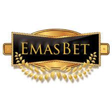 www.emasbet.com