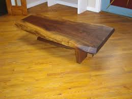Living Room Furniture Made In The Usa Solid Wood Table Tops Rustic Solid Wooden Chunky Tv Stand Wood