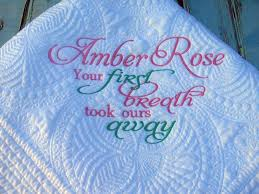 medium size of embroidered baby blankets uk personalised patterns blanket bedding custom afterpay canada made