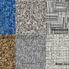non skid vinyl boat flooring carpet vidalondon
