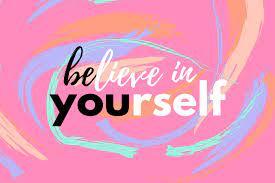 Desktop Motivational Quotes For Girls ...