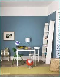 Grau Blau Wandfarbe Love Calculatorme