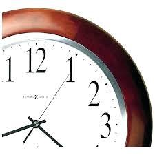 target digital wall clock large wall clocks at target 3 gallery the amazing along with target digital wall clock