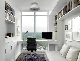 Home office ideas 7 tips Pendant Homestars Blog Tips To Create Productive Home Office