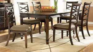 ashley furniture dining room set. full size of table:ashley furniture dining table delight ashley high extraordinary room set