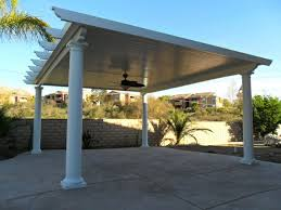 patio cover plans free standing. Perfect Patio Freetanding Patio Cover Kit Aluminum Kits Costco Roof Plans Free Standing  In M