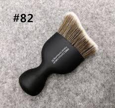 professional makeup brush set best makeup foundation from beyondfashion 3 9 dhgate