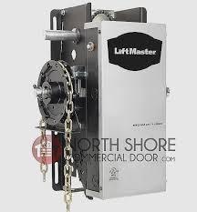 liftmaster low clearance garage door opener elegant garage door openers installation liftmaster garage garage door