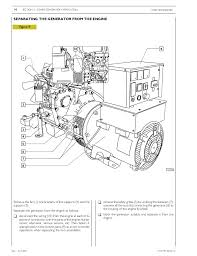 iveco workshop manual 44