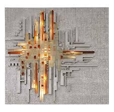 italian modern lighting. Modren Italian Italian Modernist Lighting By PoliArte  Modern Design Moderndesignorg Throughout Modern I