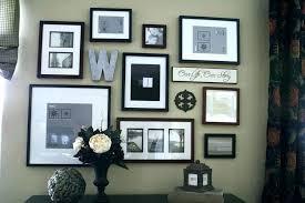 family frames wall decor decorations astounding frame art ideas on grey photo hanging