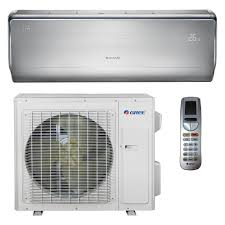 gree ac wiring diagram gree image wiring diagram gree multi 21 zone 18 000 btu 1 5 ton ductless mini split air on gree simple dodge wiring diagram