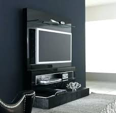 movable tv wall mount wall mounted television cabinet stunning ideas mount with regard to flat screen