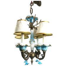 vintage porcelain chandelier antique vintage porcelain chandelier style blue flower light fixture vintage porcelain rose chandelier vintage porcelain