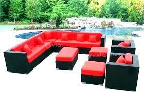 outdoor patio furniture phoenix az