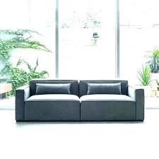 Reviews Of Article Furniture Sofa Review Modern  Medium Size Design O7