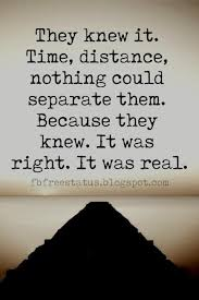 Long Distance Relationship Quotes Relationship Couple Goals Enchanting Inspirational Love Quotes For Long Distance Relationships