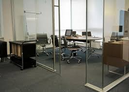 modern office design images. perfect images glass wall design big windows and contemporary furniture for modern office  designs  to modern office design images