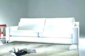 Modern couches for sale Multiple Modern Sofas For Sale Designer Sofa Sale Designer Sofa Sale Wonderful Modern Sofa Pr Modern Sofa Modern Sofas For Sale Sale Sofa Comptest2015org Modern Sofas For Sale Modern Unique Couches For Sale Modern Unique