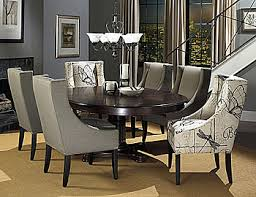 chairs dining room chairs. Fine Chairs Accent U0026 Dining Room Chairs Ottomans Benches By Parker Southern  Furniture Intended Chairs Dining Room I
