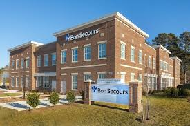 bon secours western branch primary care family practice 2613 taylor rd chesapeake va phone number yelp