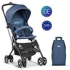 Baby Stroller Amazon De
