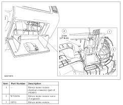 2006 ford escape fuse box diagram vehiclepad 2006 ford escape 2005 ford escape fuse box diagram vehiclepad 2005 ford escape