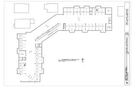 underground home blueprints. inspiration idea underground home blueprints house floor plansunderground railroad safe plans plan the hippie experiment h